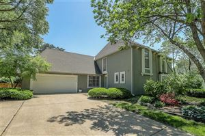 Photo of 10752 Walmer Street, Overland Park, KS 66211 (MLS # 2165671)