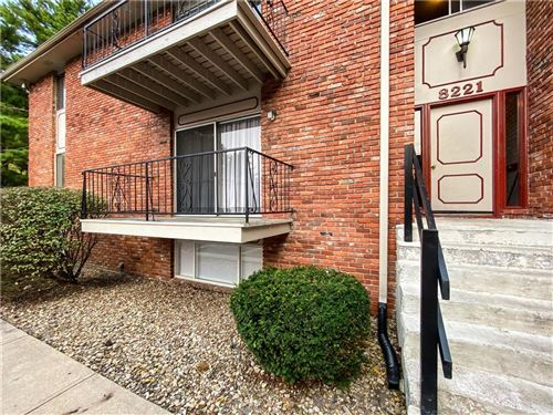 Photo of 8221 Santa Fe Drive #2, Overland Park, KS 66212 (MLS # 2243672)