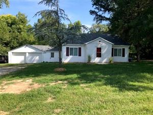 Photo of 769 N Allen Road, Independence, MO 64050 (MLS # 2130675)