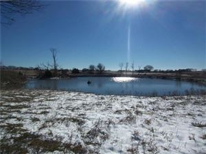 Photo of 500 & Virginia Road, Kincaid, KS 66039 (MLS # 2140676)