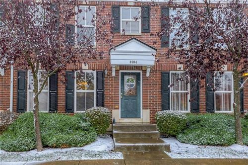 Photo of 3504 SW WYSTERIA Terrace, Lees Summit, MO 64082 (MLS # 2246677)
