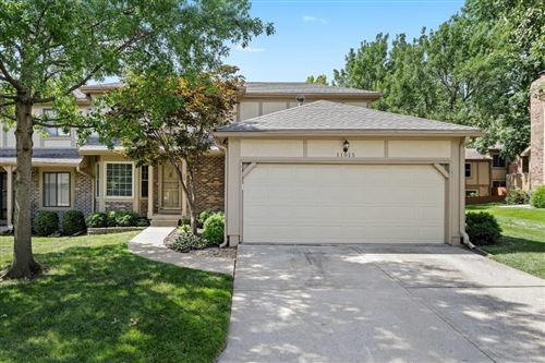 Photo of 11015 W 96th Terrace, Overland Park, KS 66214 (MLS # 2229678)
