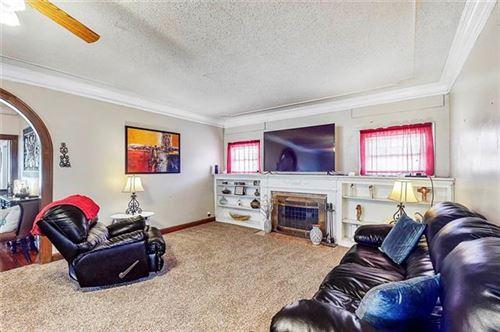 Tiny photo for 1651 Woodland Boulevard, Kansas City, KS 66106 (MLS # 2313681)