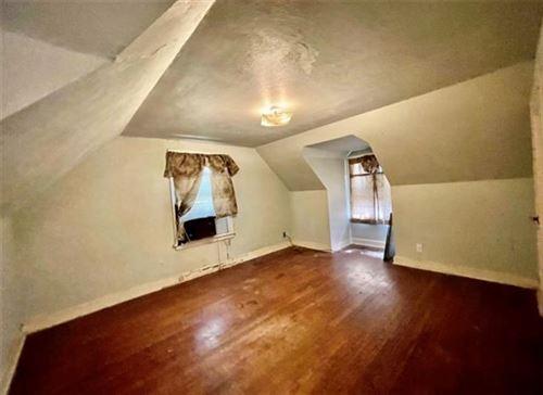 Tiny photo for 7400 Wayne Avenue, Kansas City, MO 64131 (MLS # 2313685)
