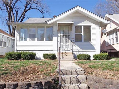 Tiny photo for 4030 E 68th Terrace, Kansas City, MO 64132 (MLS # 2313687)