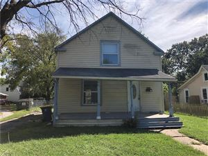 Photo of 441 FORD Street, Liberty, MO 64068 (MLS # 2188694)