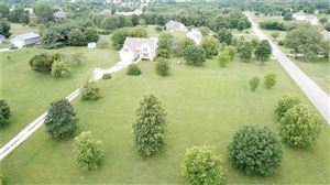 Photo of 14222 N Zachary Drive, Liberty, MO 64068 (MLS # 2164698)