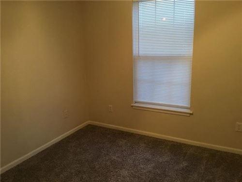 Tiny photo for 2 NE 94th Court, Kansas City, MO 64155 (MLS # 2313724)