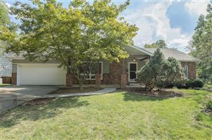 Photo of 8415 W 72nd Terrace, Overland Park, KS 66204 (MLS # 2189730)
