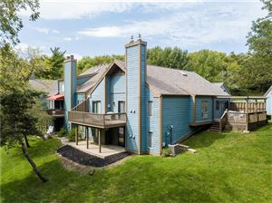 Tiny photo for 313 Westwoods Circle, Liberty, MO 64068 (MLS # 2192736)