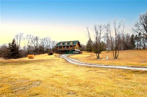 Photo of 31383 US 136 Highway, Maryville, MO 64468 (MLS # 2258748)