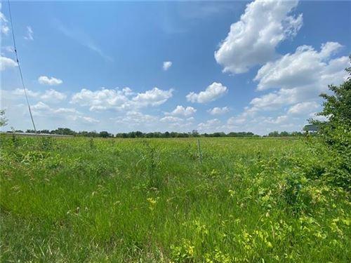 Photo of US Hwy 169 Highway, Trimble, MO 64492 (MLS # 2328752)