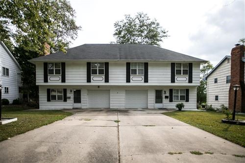 Photo of 3603 NE 67th Street, Gladstone, MO 64119 (MLS # 2244755)