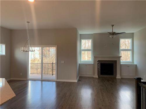 Tiny photo for 717 Riverwood Drive, Liberty, MO 64068 (MLS # 2187768)