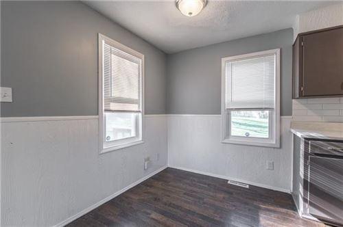 Tiny photo for 6235 Armstrong Avenue, Kansas City, KS 66102 (MLS # 2313770)
