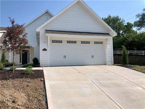 Photo of 9212 Lime Stone Road, Parkville, MO 64152 (MLS # 2256774)