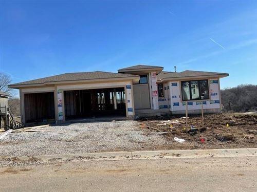 Photo of 7119 Gillette Street, Shawnee, KS 66216 (MLS # 2349774)