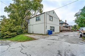 Tiny photo for 214 Doniphan Street, Liberty, MO 64068 (MLS # 2195776)