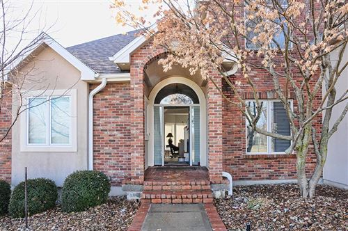 Photo of 1208 SE Willow Place, Blue Springs, MO 64014 (MLS # 2207777)