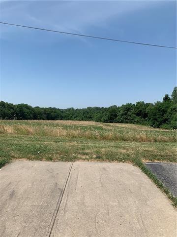 Photo of 202 Ruth Ewing Road, Liberty, MO 64068 (MLS # 2329783)