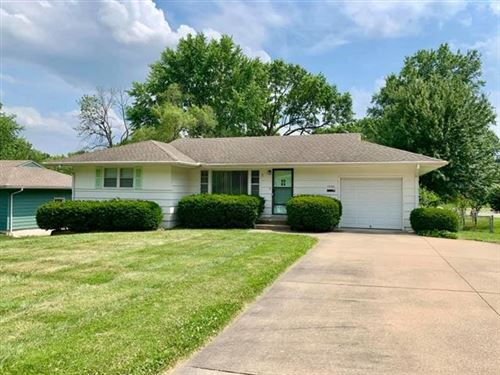 Photo of 12401 E 48th Terrace S, Independence, MO 64055 (MLS # 2328790)