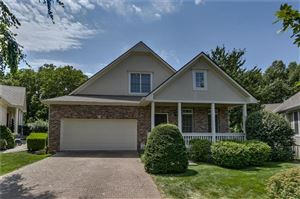 Photo of 12542 W 123rd Terrace, Overland Park, KS 66213 (MLS # 2178805)
