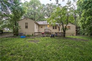 Tiny photo for 11141 ORCHARD Road, Kansas City, MO 64134 (MLS # 2170808)