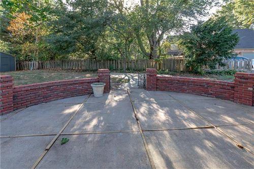 Tiny photo for 12618 Saint Andrews Drive, Kansas City, MO 64145 (MLS # 2247831)
