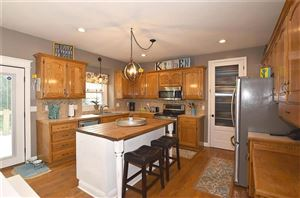 Tiny photo for 1437 Coventry Lane, Liberty, MO 64068 (MLS # 2191840)