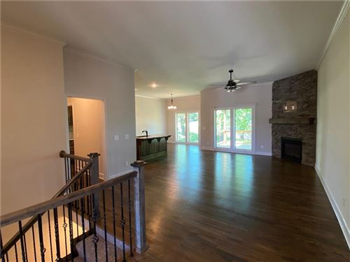 Tiny photo for 1201 Silverleaf Court, Liberty, MO 64068 (MLS # 2197857)