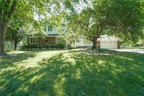 Photo of 15226 Country Lane, Kearney, MO 64060 (MLS # 2227863)