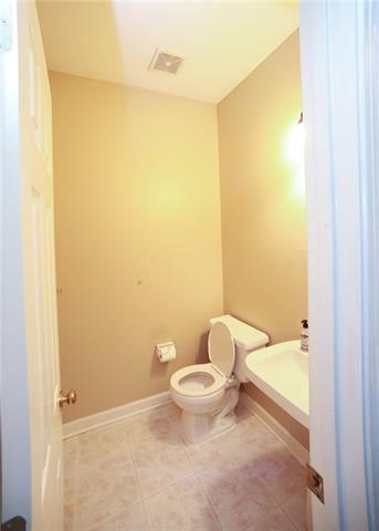 Tiny photo for 7803 N Dalton Court, Kansas City, MO 64151 (MLS # 2349874)