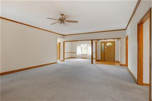 Tiny photo for 905 Redwood Court, Liberty, MO 64068 (MLS # 2192879)