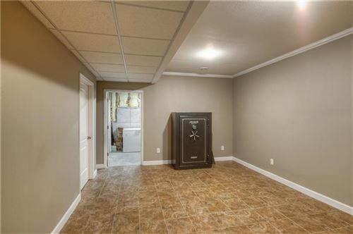 Tiny photo for 9809 N Kentucky Avenue, Kansas City, MO 64157 (MLS # 2221883)