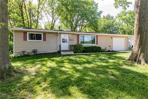 Featured picture for the property 2171885