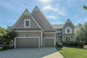 Photo of 7901 W 131 Place, Overland Park, KS 66213 (MLS # 2178894)