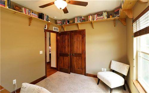 Tiny photo for 12430 Farrow Avenue, Kansas City, KS 66109 (MLS # 2221903)