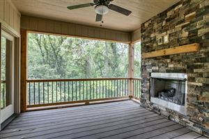 Tiny photo for 1768 Homestead Drive, Liberty, MO 64068 (MLS # 2164906)