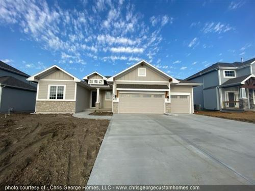 Photo of 17442 W 164th Terrace, Olathe, KS 66062 (MLS # 2350906)