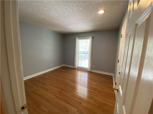 Tiny photo for 8131 N Kirkwood Avenue, Kansas City, MO 64151 (MLS # 2221911)