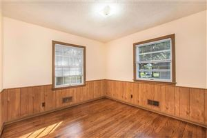 Tiny photo for 806 N Crow Avenue, Independence, MO 64056 (MLS # 2182912)