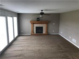 Tiny photo for 1912 Shirley Court, Liberty, MO 64068 (MLS # 2179922)