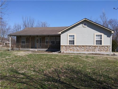 Photo of 103 N Truman Road, Archie, MO 64725 (MLS # 2205922)