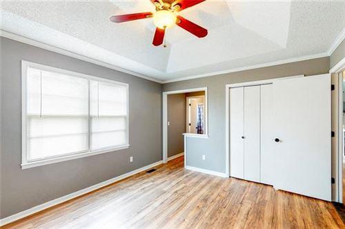 Tiny photo for 12105 W 48th Street, Shawnee, KS 66216 (MLS # 2319931)