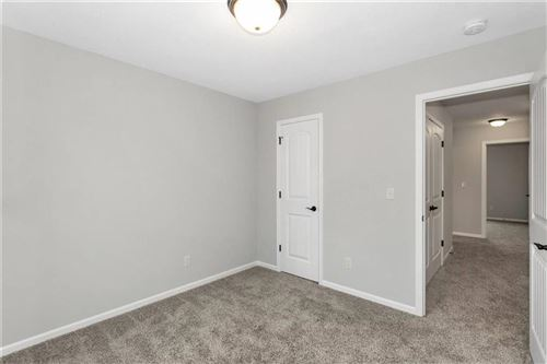 Tiny photo for 309 NE 102nd Terrace, Kansas City, MO 64155 (MLS # 2187936)
