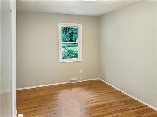 Tiny photo for 1526 NW 67th Terrace, Kansas City, MO 64118 (MLS # 2349944)