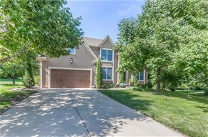 Photo of 9414 W 148th Place, Overland Park, KS 66221 (MLS # 2184946)