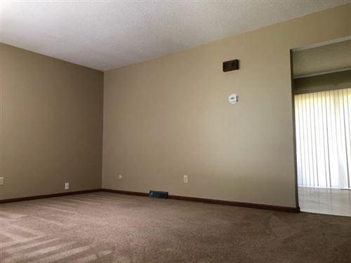 Tiny photo for 7210-12 Gilmore Avenue, Kansas City, KS 66111 (MLS # 2313968)