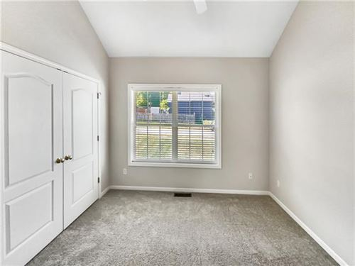Tiny photo for 5701 Crysler Avenue, Kansas City, MO 64133 (MLS # 2349969)