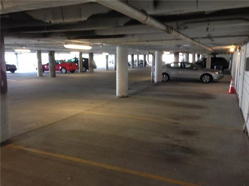 Tiny photo for 600 E 8th Street #4E, Kansas City, MO 64106 (MLS # 2349972)